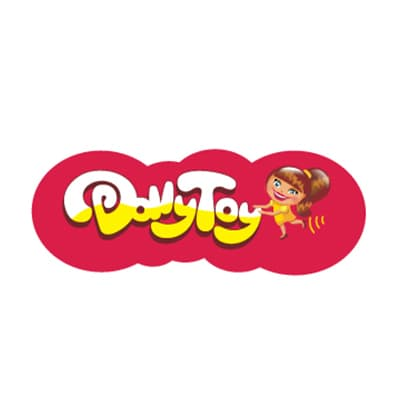 Dolly Toy