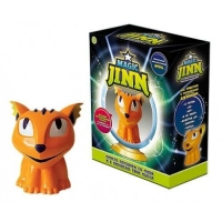 Игра интерактивная Magic Jinn Animals в кор.