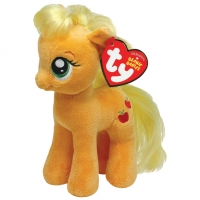 My Little Pony.Пони  Apple Jack 33  см